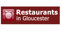 Restaurants in Gloucester