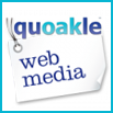 Quoakle Web Media