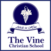 The Vine School
