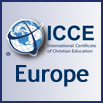 ICCE Europe
