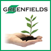 Greenfields Ltd