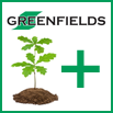 Greenfields Plus