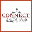 Connect Baits Fishing Baits