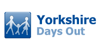 Yorkshire Days Out