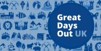 Days Out UK
