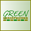 Green Construction