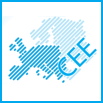CEE Christian Education Europe