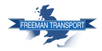 Freeman Transport