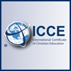 ICCE Global