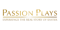 https://www.passion-plays.co.uk/