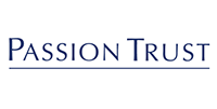 The Passion Trust - Resourcing Passion Plays