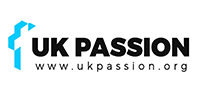 The Passion UK